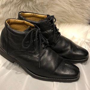 Sandro Moscoloni Boots